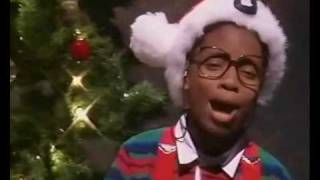 114 NICKELODEONS ALL THAT URKEL COMMERCIAL SKIT