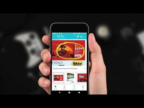 flipp black friday flyers apps on google play