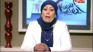 بالفيديو.. هالة فاخر: التعليم المصري لا يبني عقولا