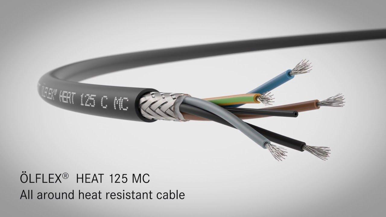 Großzügig Houston Kabel Und Kabel Fotos - Elektrische Schaltplan ...