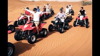 Quadbike ride in Dwarka! Vlog soon! #Dwarka