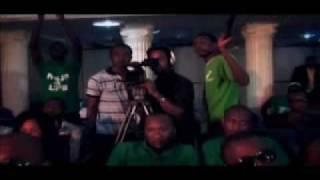 Maleke - Stop Racism kpalakpala ofiicial video