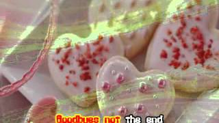 ONE HELLO Karaoke Randy Crawford_xvid
