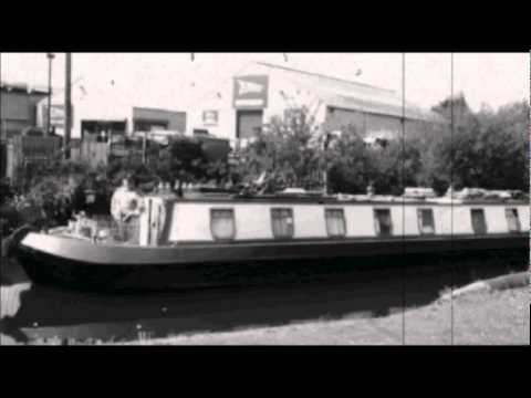 My Movie The Canal 2.
