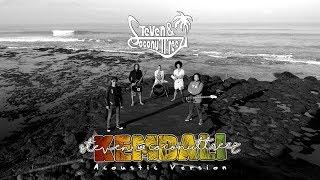 Steven & Coconuttreez - KEMBALI (Acoustic Version) -