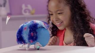 zoomer hedgiez you 39 ll flip for them tv commercial