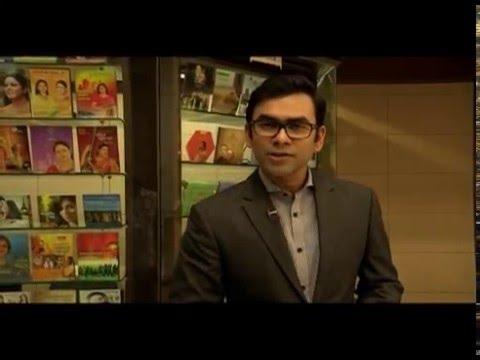 FLP S3 Marketing Organic Milk (Haradighi) in Bangladesh (Part 3) Episode 18 18 March 2016