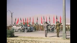 افغانستان❤آسیا: عکس های بسیار زیبا از افغانستان از سال 1960تا 1970 عکسایی که تاحالا جایی دیده نشده❤️
