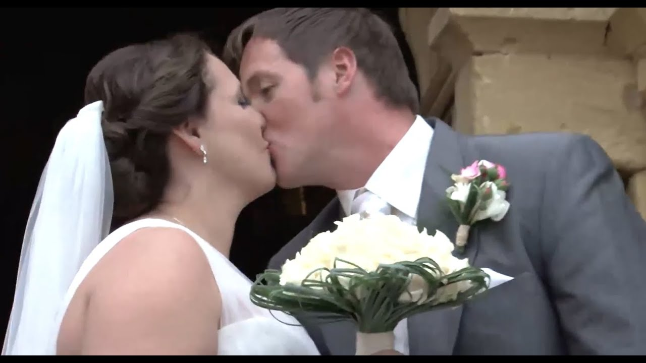 mariage marie pierre et stephen cadouin idioma production vidaste toulouse - Videaste Mariage Toulouse
