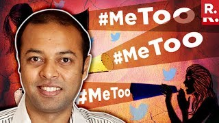 Top Celebrity Manager Anirban Blah Attempted Suicide After