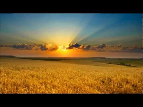 Chillout Heaven ~ Relax Music