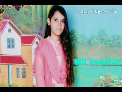 Tu Kahe Jo I Love You New Song. Mix DJ Vinod Kheri