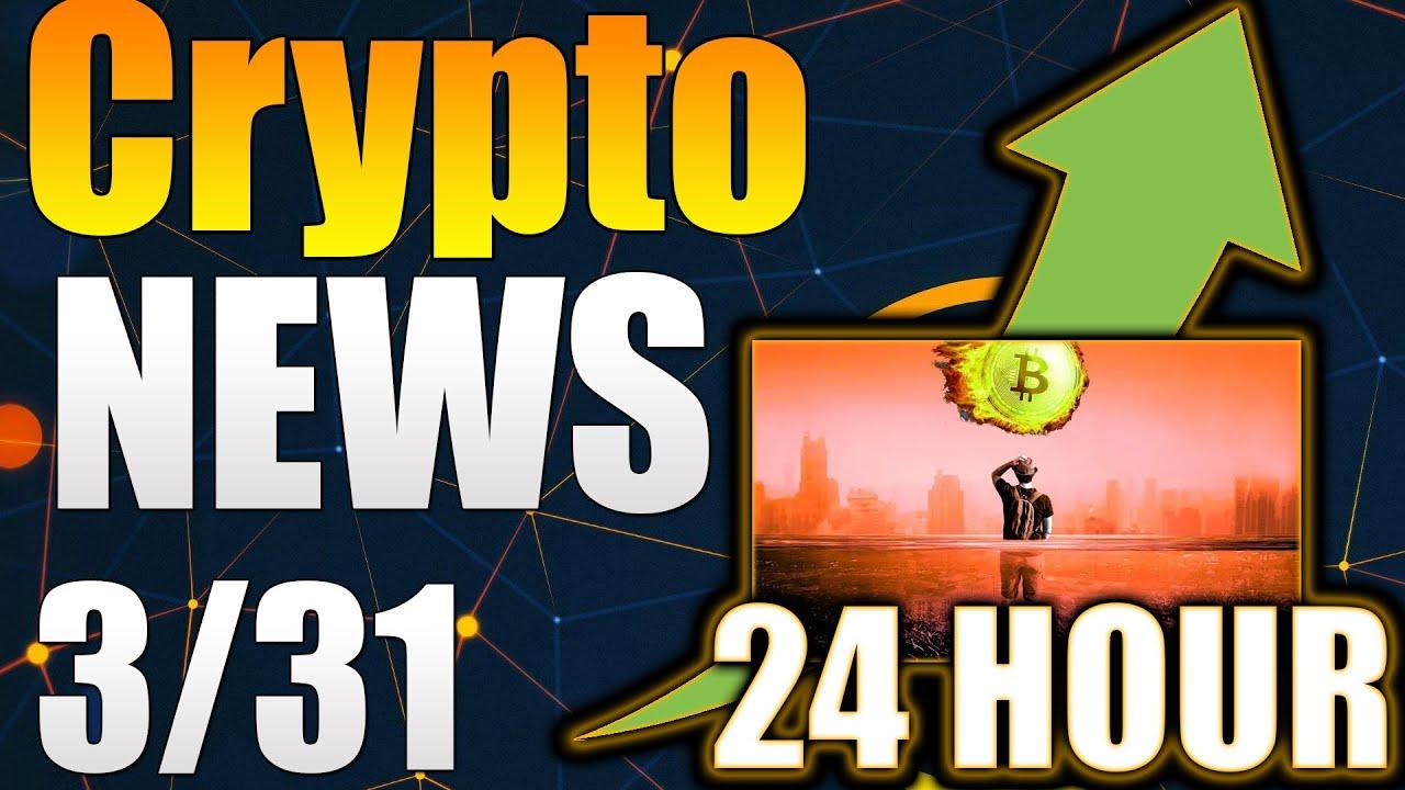 comentarios sobre bitcoin profit