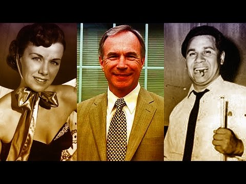 10 of the Most Mysterious Unsolved Disappearances