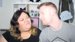 When Are We Having Kids?! - Husband and Wife Q&A