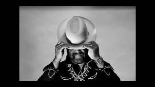 Watch music video: Otis Taylor - Looking For Some Heat
