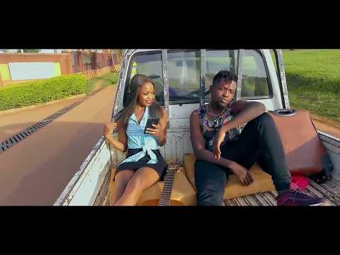 Mayumba Kkumi - Dax Vibez Ft Mowzey Radio (Support This Kid )