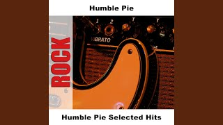 Provided to YouTube by The Orchard Enterprises Greg's Song - Original · Humble Pie Humble Pie Selected Hits ℗ 2006 Charly Records Released on: ...