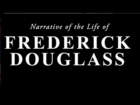 Frederick Douglass Documentary
