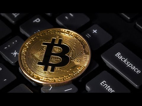 How To Make Money By Bitcoin Mining 2019
