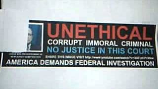 Guardianship Fraud Upon New Jersey Court смотреть