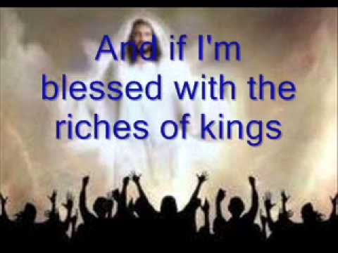 True Worshippers - Be Lifted High (Hosanna) Lyrics ...