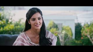 Latest Malayalam Action Full Movie 2019 | Latest Malayalam Movie Comedy Scenes HD | MUST WATCH