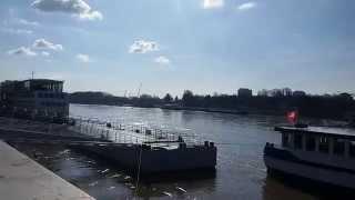 Мост СНП (Братислава)(, 2015-09-04T18:44:25.000Z)