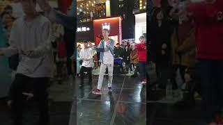 [20191031 W.I.T 홍대버스킹] 비스트(BEAST) - 12시30분(12:30) Z직캠 fancam