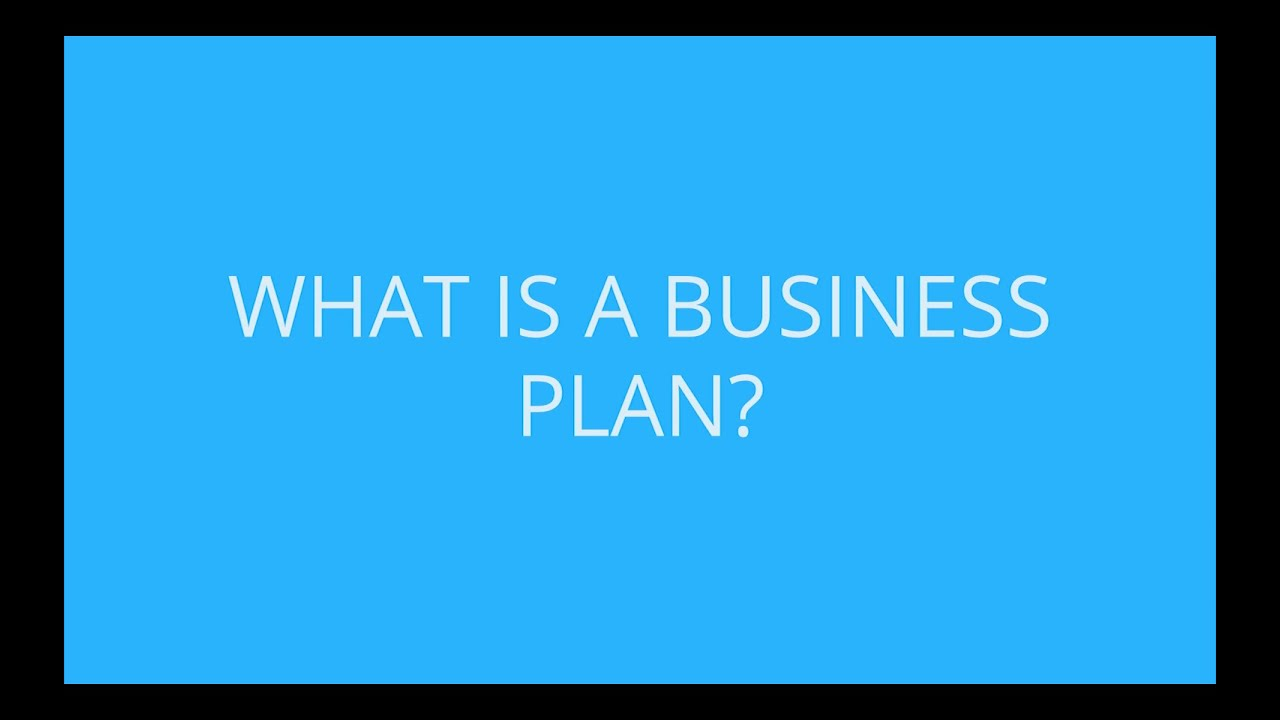 What is a business plan for literary analysis essay introduction