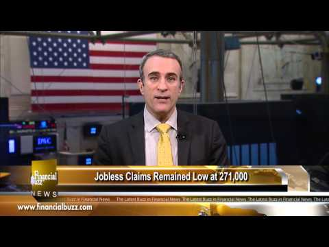 August 28, 2015 Financial News - Business News - Stock Exchange - NYSE - Market News
