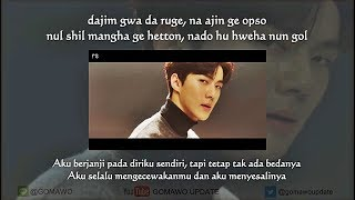 Download Easy Lyric EXO - UNIVERSE by GOMAWO [Indo Sub]