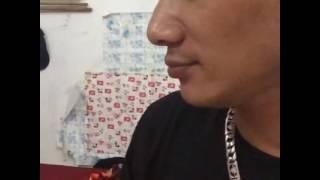 Hướng dẫn sáo trúc Tình Đất by Nghệ sỹ Tiến Basa (video copy)
