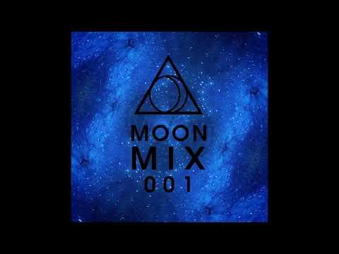 Khonshu - Moon Mix 001