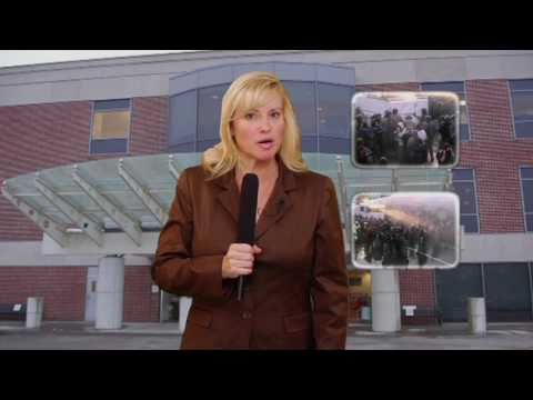 News Channel 11 - Important News Flash!!! Rhode Island
