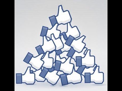 هكر لايكات فيس بوك 2016