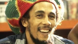 İyi ki doğdun Bob Marley (6 Şubat 1945 - 11 Mayıs 1981)