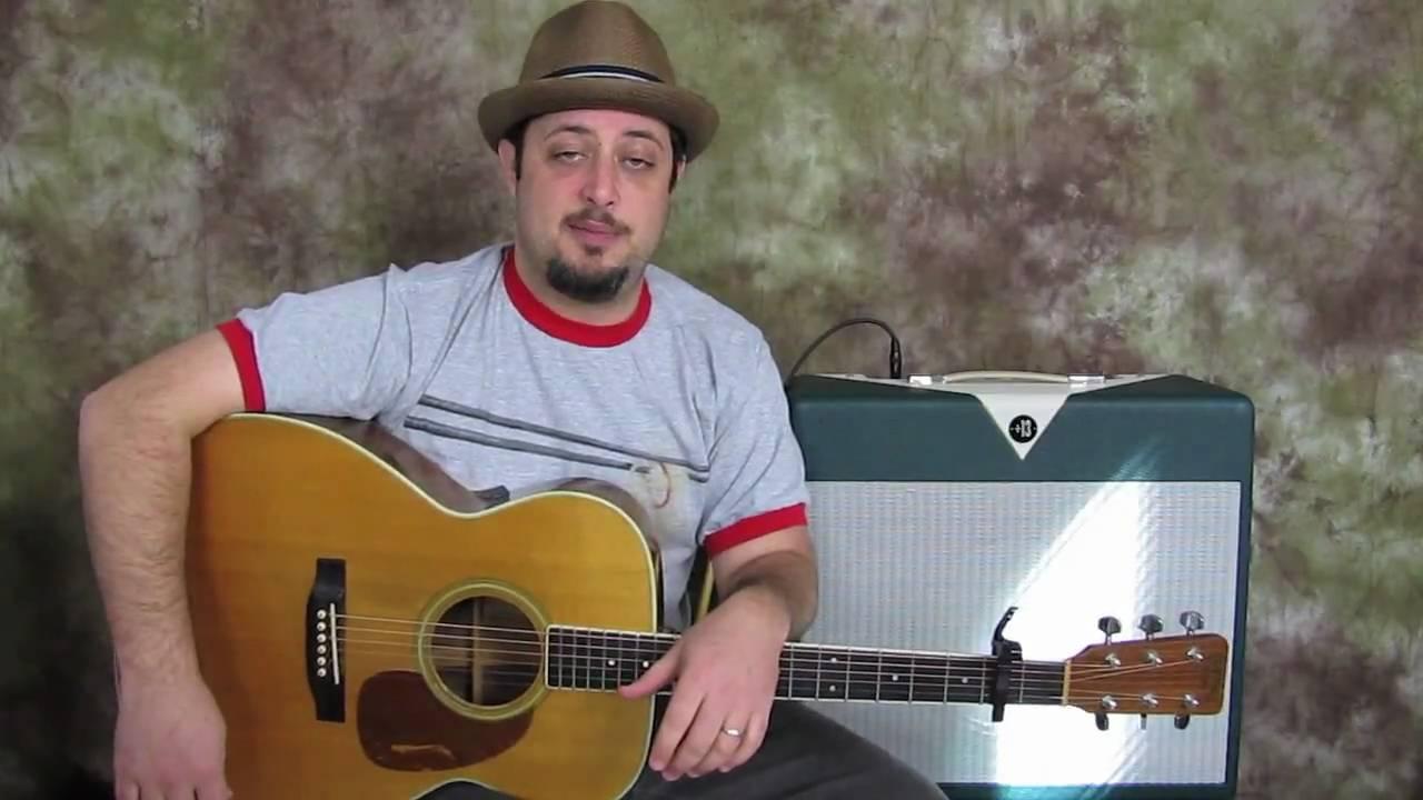Neil Diamond - Sweet Caroline - Easy Songs on Acoustic ...