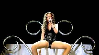 Rihanna - You Da One (Gregor Salto Vegas Radio Edit)