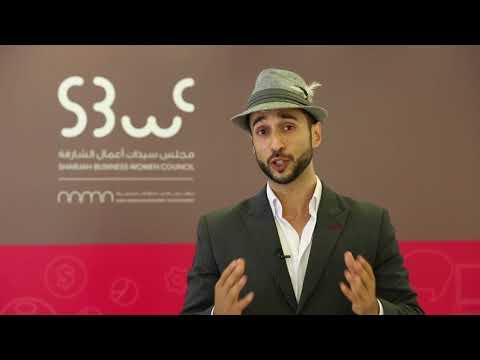 Motivational Speaker on Entrepreneurship & Startups in Emerging Markets (Africa & Middle East)