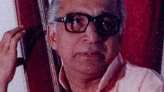 घेई छंद मकरंद - Ghei Chhand Makarand