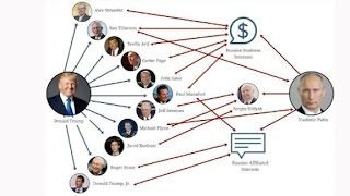 Will Trump's taxes be subpoenaed in probe?