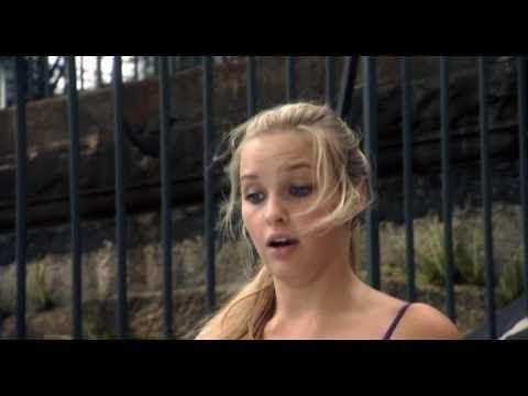 Dance Academy Staffel 4 Folge 1