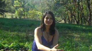 Hypnobirthing - Natural Childbirth Video