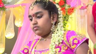 niyathi