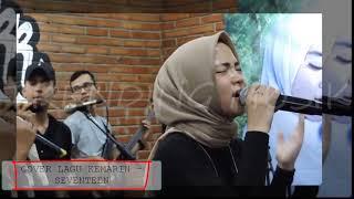 Kemarin - Nissa Sabyan Cover Seventeen Kemarin