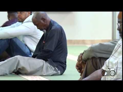 Inside Islam Today - Episode 11