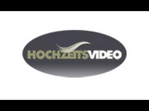 Hochzeitsvideo Demo  wwwhochzeitsvideobiz  YouTube