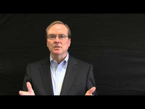 No Such Thing As Full Car Insurance Coverage in Virginia - Newport News Injury Attorney