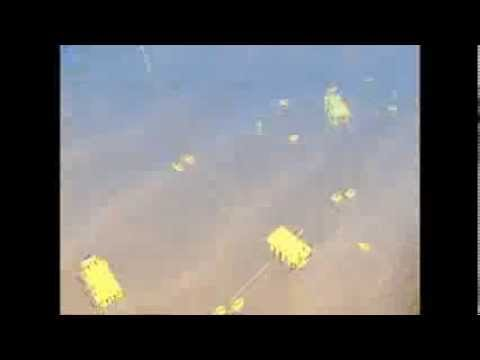 Subsea Production System(Subtitled)